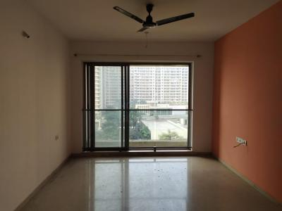 Gallery Cover Image of 1150 Sq.ft 2 BHK Apartment for buy in Kalpataru Aura, Ghatkopar West for 22400000