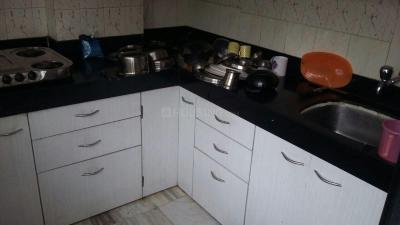 Gallery Cover Image of 561 Sq.ft 1 BHK Apartment for rent in Borivali West for 22000