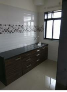 Gallery Cover Image of 640 Sq.ft 1 BHK Apartment for rent in Mira Road East for 12000
