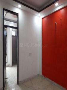 Gallery Cover Image of 2700 Sq.ft 4 BHK Independent Floor for rent in Pitampura for 80000