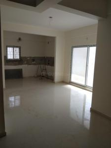 Gallery Cover Image of 720 Sq.ft 1 BHK Apartment for buy in Accent Kruthika Nilaya, Kudlu for 2730000