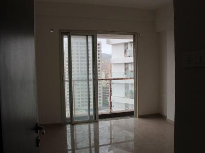Gallery Cover Image of 1480 Sq.ft 3 BHK Apartment for rent in Goregaon East for 67000