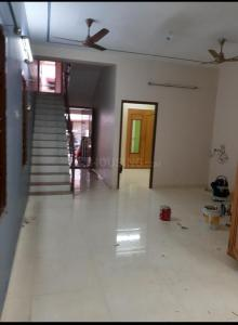 Gallery Cover Image of 1900 Sq.ft 3 BHK Independent House for rent in Valasaravakkam for 25000