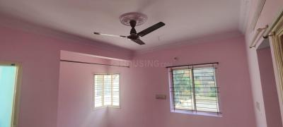 Gallery Cover Image of 650 Sq.ft 1 BHK Independent Floor for rent in JP Nagar for 9000