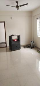 Gallery Cover Image of 1100 Sq.ft 2 BHK Apartment for rent in Krishnarajapura for 25000
