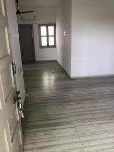 Gallery Cover Image of 1100 Sq.ft 2 BHK Apartment for rent in Jodhpur for 16000