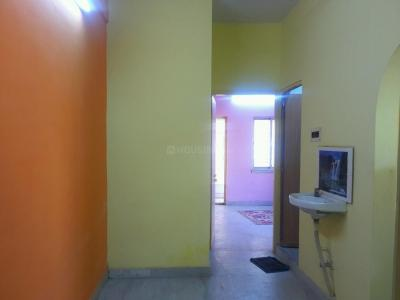 Gallery Cover Image of 410 Sq.ft 1 BHK Apartment for buy in Bijoygarh for 1300000