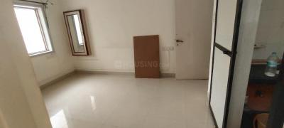 Gallery Cover Image of 1050 Sq.ft 2 BHK Apartment for rent in Chembur for 48000