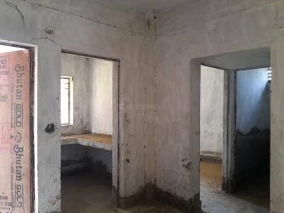 Gallery Cover Image of 330 Sq.ft 1 BHK Apartment for buy in Sector MU 1 Greater Noida for 1400000