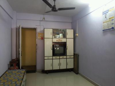 Gallery Cover Image of 525 Sq.ft 1 BHK Apartment for buy in Kalwa for 4000000