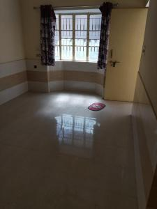 Gallery Cover Image of 850 Sq.ft 2 BHK Independent House for buy in Chanakyapuri for 7800000
