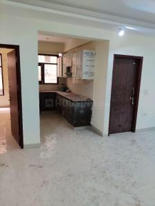 Gallery Cover Image of 950 Sq.ft 2 BHK Apartment for buy in Plot Sector 39, Sector 39 for 4500000