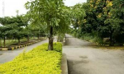 375 Sq.ft Residential Plot for Sale in Kompally, Hyderabad