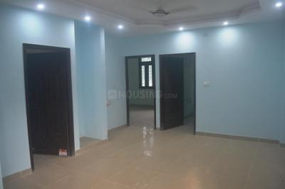Gallery Cover Image of 1256 Sq.ft 3 BHK Apartment for buy in Tapovan for 6500000