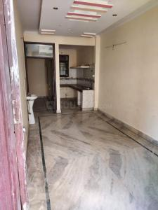 Gallery Cover Image of 580 Sq.ft 1 BHK Apartment for rent in Tilak Nagar for 9000