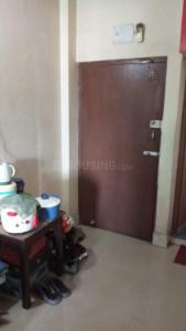 Gallery Cover Image of 450 Sq.ft 1 BHK Apartment for buy in Kalighat for 2100000