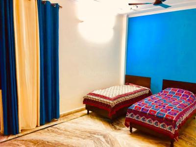 Bedroom Image of Home Fly in Ahinsa Khand