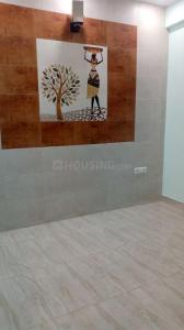 Gallery Cover Image of 1400 Sq.ft 3 BHK Independent Floor for buy in Vasundhara for 4700000