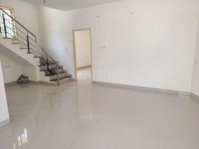 Gallery Cover Image of 1810 Sq.ft 3 BHK Villa for buy in Perumbakkam for 8500000