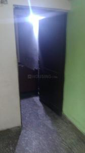 Gallery Cover Image of 317 Sq.ft 1 BHK Independent Floor for rent in Sector 15 for 8000