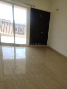 Gallery Cover Image of 955 Sq.ft 2 BHK Apartment for buy in Gaursons Atulyam Phase 1, Omicron I Greater Noida for 3300000