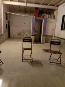 Gallery Cover Image of 450 Sq.ft 1 RK Independent House for rent in Bhandup East for 45000