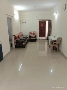 Hall Image of Mona PG in Peerzadiguda