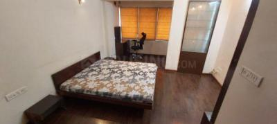 Gallery Cover Image of 1800 Sq.ft 3 BHK Apartment for rent in Ambawadi for 30000