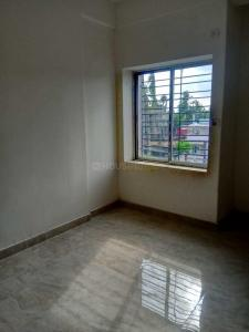Gallery Cover Image of 835 Sq.ft 2 BHK Apartment for rent in Rajarhat Residence, Bhatenda for 8000
