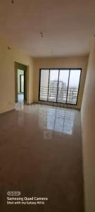 Gallery Cover Image of 980 Sq.ft 2 BHK Apartment for buy in Shree Madhu Prem, Dombivli East for 6500000