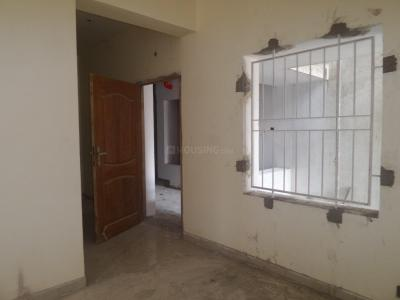 Gallery Cover Image of 625 Sq.ft 1 BHK Apartment for buy in Pattabiram for 3528000