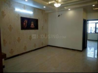 Gallery Cover Image of 1300 Sq.ft 3 BHK Apartment for buy in Mansarovar for 3400000