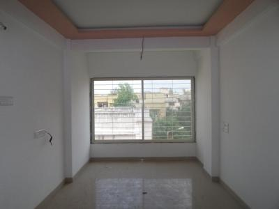 Gallery Cover Image of 573 Sq.ft 1 BHK Apartment for buy in Nashik Road for 2005500