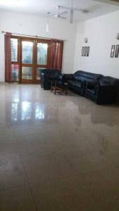 Living Room Image of Balaji PG in Whitefield