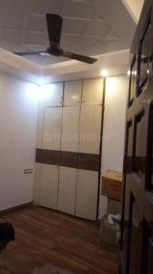 Gallery Cover Image of 400 Sq.ft 1 BHK Independent House for buy in New Ashok Nagar for 1100000
