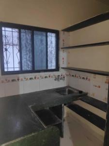 Gallery Cover Image of 550 Sq.ft 1 BHK Independent House for rent in Kharadi for 11000