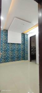 Gallery Cover Image of 560 Sq.ft 2 BHK Independent House for buy in Uttam Nagar for 2400000
