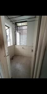Balcony Image of 1300 Sq.ft 3 BHK Apartment for buy in Amit Ved Vihar, Kothrud for 13000000