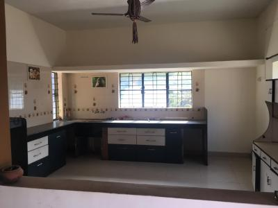 Gallery Cover Image of 1050 Sq.ft 2 BHK Apartment for buy in Dattavadi for 10000000