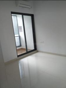Gallery Cover Image of 840 Sq.ft 2 BHK Apartment for rent in Kalyan East for 10000