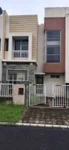 Gallery Cover Image of 1400 Sq.ft 4 BHK Villa for buy in KWIC Kolkata West Heights, Kona for 4800000