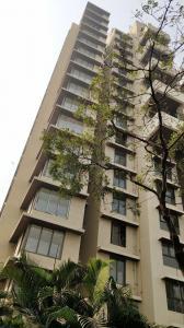 Gallery Cover Image of 1560 Sq.ft 3 BHK Apartment for buy in Ekta Panorama, Chembur for 60000000