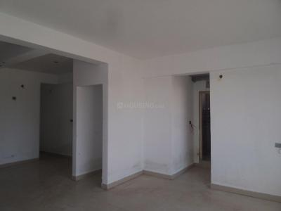 Gallery Cover Image of 1100 Sq.ft 2 BHK Apartment for buy in Nagarbhavi for 6900000