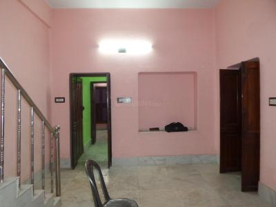 Gallery Cover Image of 2200 Sq.ft 3 BHK Independent Floor for buy in Lake Gardens for 12000000