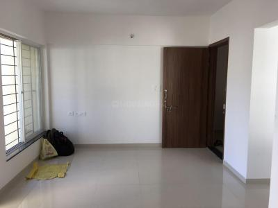 Gallery Cover Image of 596 Sq.ft 1 BHK Apartment for buy in Guardian Lake Shire, Jambhulwadi for 3300000