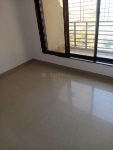 Gallery Cover Image of 650 Sq.ft 1 BHK Apartment for rent in Nalasopara West for 6500