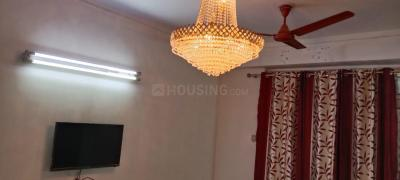Gallery Cover Image of 945 Sq.ft 2 BHK Apartment for rent in Noida Extension for 11500