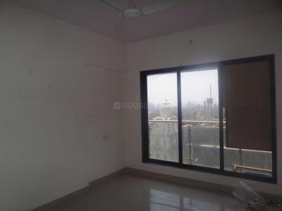 Gallery Cover Image of 1000 Sq.ft 3 BHK Apartment for rent in Chembur for 40000