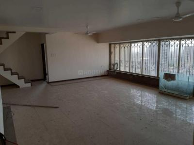 Gallery Cover Image of 3000 Sq.ft 4 BHK Apartment for rent in Kalpataru Divya Swapna, Chembur for 140000