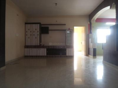 Gallery Cover Image of 1560 Sq.ft 3 BHK Apartment for rent in HSR Layout for 32000